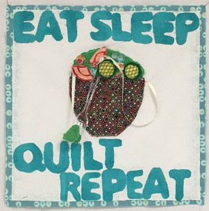 5-8-Honorable-Mention-Eat-Sleep-Quilt-Repeat-Hadley-Hager