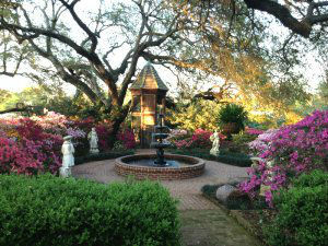 Southern Hospitality Spring Thaw Tour in Natchez, MS