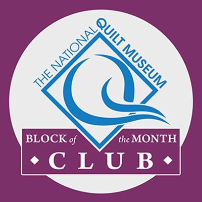 Block of the Month Club