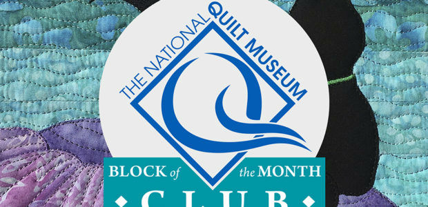 Block of the Month: June 2019